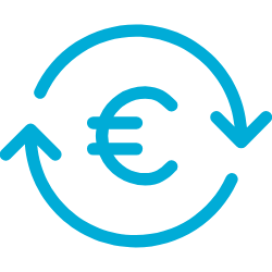 http://ministor.eu/wp-content/uploads/2020/04/6.-Circular-economy.png