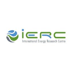 Copy of IERC
