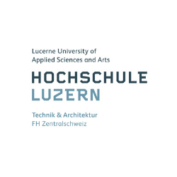 Logo HSLU (2)
