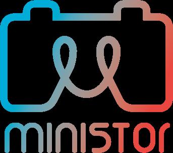MiniStor