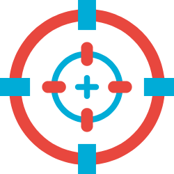 http://ministor.eu/wp-content/uploads/2020/04/Target-icon.png