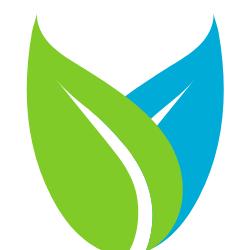 https://ministor.eu/wp-content/uploads/2020/04/5.-Environmental.png