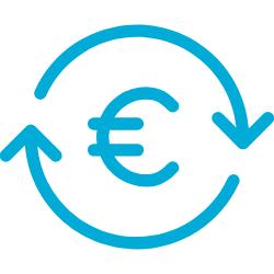 https://ministor.eu/wp-content/uploads/2020/04/6.-Circular-economy.png
