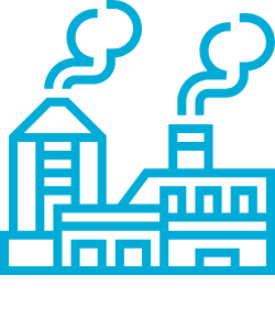 https://ministor.eu/wp-content/uploads/2020/04/Copy-of-emissions-icon.png