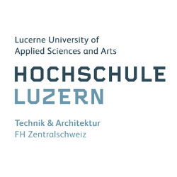 Logo HSLU (1)
