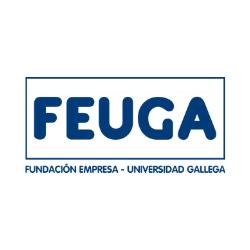 Logo feuga (1)