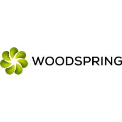 Logo woodspring