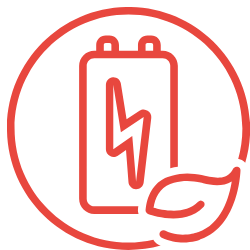 https://ministor.eu/wp-content/uploads/2020/04/Res-icon.png