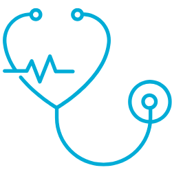 https://ministor.eu/wp-content/uploads/2020/04/health-icon-1.png