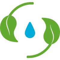 https://ministor.eu/wp-content/uploads/2020/04/icon-environmental-1.png
