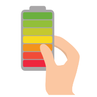 https://ministor.eu/wp-content/uploads/2020/04/icon-storage-1.png