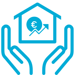 https://ministor.eu/wp-content/uploads/2020/04/property-icon.png