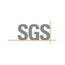 sgs (1)