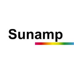 sunamp